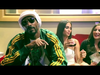 Snoop Dogg - That's My Work (feat. Tha Dogg Pound)