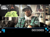 A$AP Rocky - Long Live A$AP - Decoded