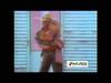 Barrington Levy - Broader then Broadway Video