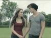 Carlitos Rossy - Enamorado