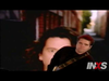 INXS - The Gift (The Album Visual)