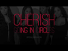 Cherish - Going In Circles