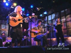 Carly Simon - Anticipation - Private Sessions