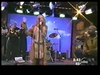 Carly Simon - Jesse - Good Morning America