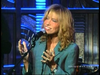 Carly Simon - Hold Out Your Heart - Regis & Kelly