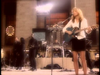 Carly Simon - I've Got To Have You