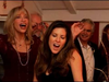 Carly Simon - Night Before Christmas (party)