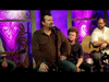 Casting Crowns - Praise You In This Storm Story Behind The Song