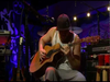 Anywhere I Go - Slightly Stoopid & Friends Live at Roberto's TRI Studios
