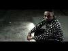 Kendrick Lamar - Poetic Justice (Explicit) (feat. Drake)