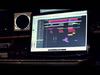 Bastille - Building The Beat (LIFT UK)