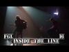 FGL - Inside The Line 16