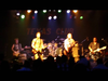 FGL - One For Waylon @ The Texas Club in Baton Rouge, LA (11.11.2011)