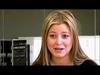 Holly Valance & Artem Chigvintsev - Strictly Come Dancing 2011 / Week 11 - 1st Intro & Training