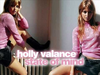 Holly Valance - State Of Mind (Vertigo Extended Mix)