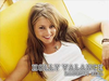 Holly Valance - Naughty Girl (K-Klass Radio Edit)