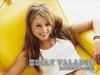 Holly Valance - Naughty Girl (Crash Club Mix)