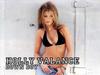 Holly Valance - Down Boy (Twin Club Mix)