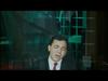 Cristian Castro - El Culpable Soy Yo