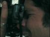 Cristian Castro - No Me Digas (Photoshoot)