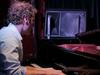 Andrew McCormack Trio - Smoke