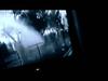 AZIATIX - SPEED OF LIGHT