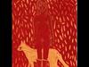 Marcelo Camelo - Vermelho