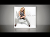 Faith Hill - Come Home (Audio Only)