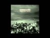 Indochine - Thea sonata