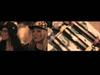 CLUB DOGO - CIAO CIAO - VIDEO UFFICIALE