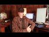 Steve Vai - February 2013 Updates