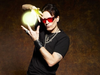 Steve Vai - The Story of Light - Now Available Online & In Stores