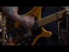 Motörhead - The Chase Is Better Than The Catch - Classic Albums Ace Of Spades - BBC Session '05