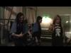 Motörhead - Live Fast Die Old - Pt. 4