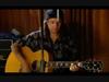 Motörhead - I Ain't No Nice Guy - Acoustic Session '01