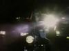 Motörhead - Killed By Death - Deaf Not Blind VHS - 1986