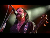 Motörhead - Doctor Rock - Wacken Open Air Festival, Germany - 12/06/2006