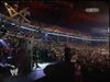 Motörhead - The Game - WWE WrestleMania 21 - 03/02/2005