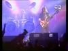 Motörhead - Liar - Buenos Aires, Argentina - 11/11/1995