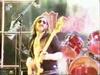 Motörhead - Musikladen - 10/09/1981