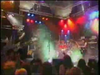 Motörhead - Overkill - Channel 4's 'The Tube' 26/10/84