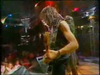 Motörhead - Steal Your Face - Channel 4's 'The Tube' 26/10/84