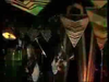 Motörhead - Overkill - Top Of The Pops 09/03/79