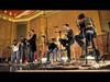 Gary Allan - It Ain't The Whiskey (Yahoo! Ram Country)