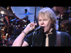 STYX - highlights from The Grand Illusion/Pieces of Eight - Live DVD & Blu-Ray