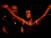 Beth Hart - Get Your Shit Together (Arnhem 30.05.2010)