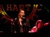 Beth Hart - Delicious Surprise (Arnhem 30.05.2010)