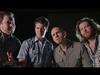 Eli Young Band - Life At Best (Bonus Video)