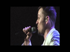 Darren Hayes - I Want You - The Time Machine Tour (Live DVD)