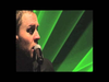 Darren Hayes - Darkness - The Time Machine Tour (Live DVD)